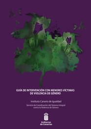 violencia-de-genere_0011_GUÍA_DE_INTERV