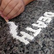 cocaine-396750_960_720.webp