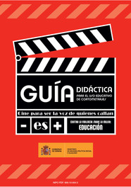 violencia-de-genere_0007_guia didactica.