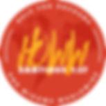 Santiago Circle Logo - RED.jpg