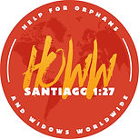 Santiago Circle Logo - RED.jpg