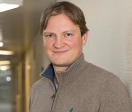 Alexandre Tkatchenko wins prestigious ERC Grant