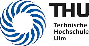 THU logo.png
