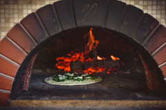 Audra_Photography_maine_mag_fire_co
