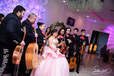 Quince Party.jpg