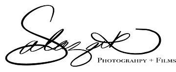 SalazarPhoto+Films.Logo.Smaller.BLK.jpg