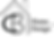 CB.HomeDesign.Logo.png