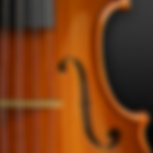 violin_icon_by_hbielen-d2zvrgj.png