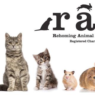 RATS, Bedforshire