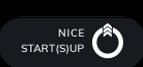 NICE STARTSUP UK.png