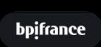 BPI FR.png