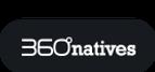 360 FR.png