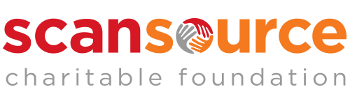 charitable-foundation-logo.png