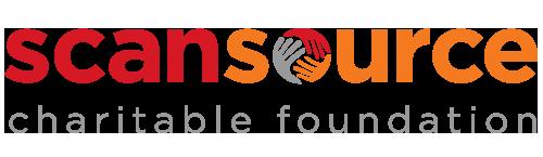 charitable-foundation-logo.png