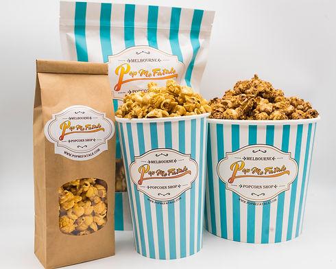 fresh popcorn.jpg