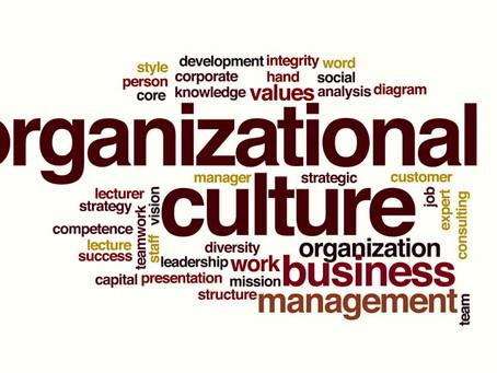 3 Measurements of Winning Cultures