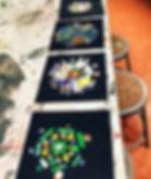 Last clase de arte _explorer elementary_
