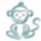 Minibuddhi_logo_monkey_SLD.png