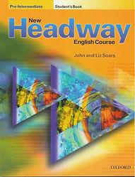 Headway Covers 3-crop.jpg