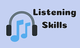 Listening Skills.png