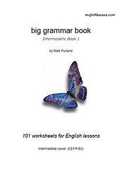 2019-12-05 22-24-32 big-grammar-book-int
