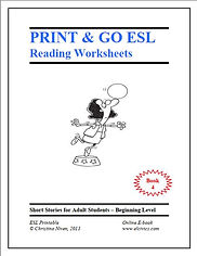 2019-12-10 12-45-28 Print and Go ESL - F