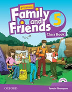 Family & Friends Covers 5-crop.jpg