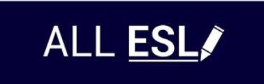 AllESL.jpg