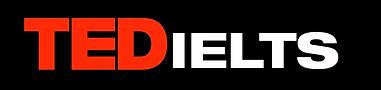 TED IELTS.jpg