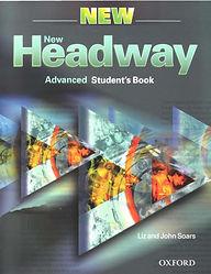 Headway Covers 5-crop.jpg