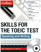 2019-06-27 13-54-55 Skills for the TOEIC