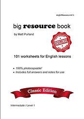 2019-12-05 22-28-59 big-resource-book.pd