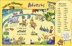 Adverbs-crop.jpg
