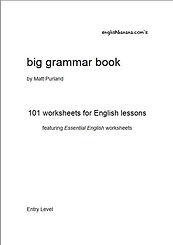 2019-12-05 22-18-21 big-grammar-book.pdf