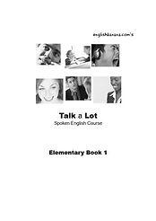 2019-11-24 14-47-14 talk-a-lot-elementar
