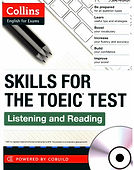 2019-06-27 13-56-18 listening_and_readin