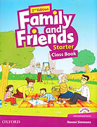 Family & Friends Covers 7-crop.jpg