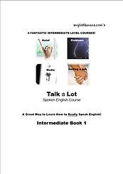 2019-11-25 09-47-40 talk-a-lot-intermedi