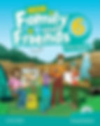 Family & Friends Covers 6-crop.jpg