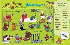 Antonyms-crop.jpg