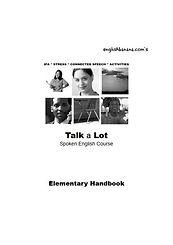 2019-11-25 09-12-10 talk-a-lot-elementar