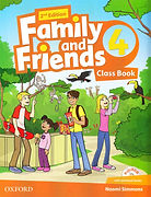 Family & Friends Covers 4-crop.jpg
