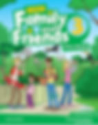 Family & Friends Covers 3-crop.jpg
