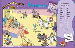 Pronouns-crop.jpg