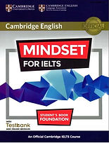 IELTS Mindset Covers 1-crop.jpg
