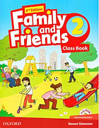 Family & Friends Covers 2-crop.jpg