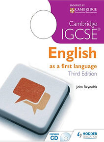 IGCSE Covers 16-crop.jpg