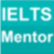 IELTS Mentor.png