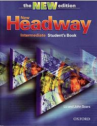 Headway Covers 4-crop.jpg