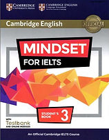 IELTS Mindset Covers 4-crop.jpg